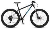 Dragonslayer 27.5 Sport