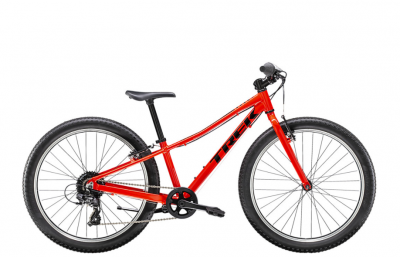 Precaliber-24-8-Speed-Radioactive-Red