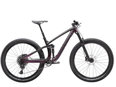 Fuel-X-7-29er-Matte-Dnister-Black-Axinite