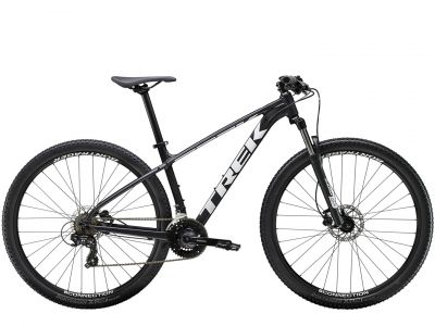 Marlin-5-29er-Hardtail-Matte-Trek-Black