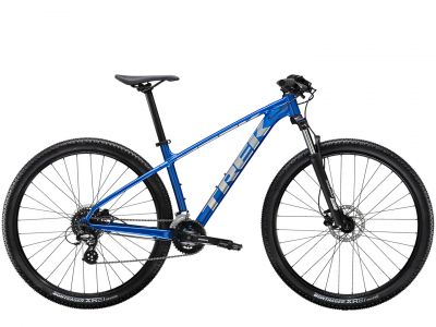 Marlin-6-29er-Alpine-Blue