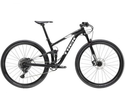 Top-Fuel-8-29er-Full-Suspension-Matte-Trek-Black