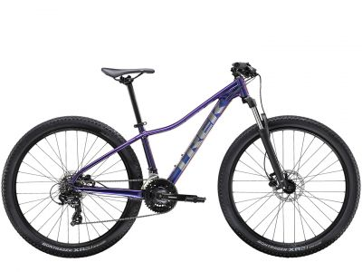 Womens-Marlin-5-29er-Purple-Flip