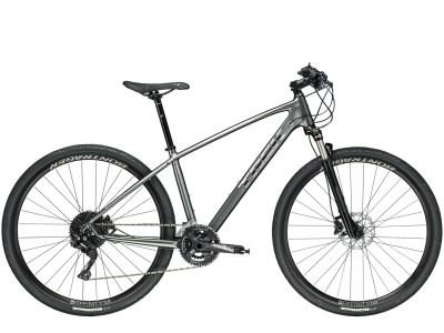 Dual-Sport-4-CH-Hybrid-Anthracite