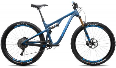 Pivot-429-Trail-Blue
