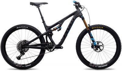 Pivot-Mach-5.5-Carbon-Black